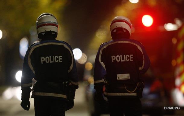 В Брюсселе готовили теракт 22 ноября – МВД
