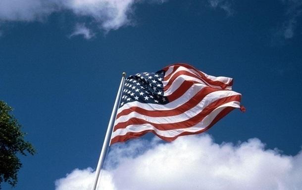 США при выдаче виз будут проверять профили претендентов в соцсетях