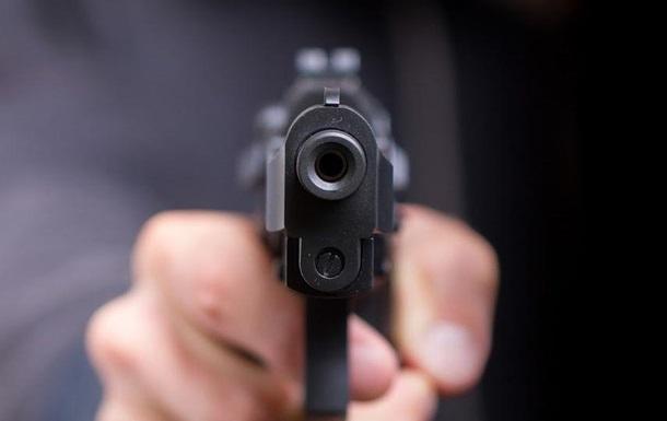 Угроза убийством от Президента
