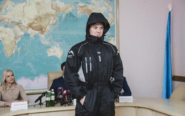 В Киеве стартовал набор в рыбный патруль