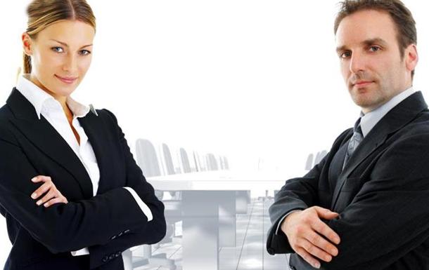 Принятие закона о риелторской деятельности упростит сотрудничество застройщиков