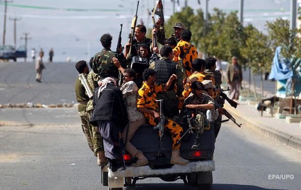 Перемирие в Йемене: стороны обменяются пленными