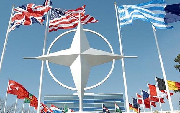 NATO-QUEST дарує поїздку до Брюсселя