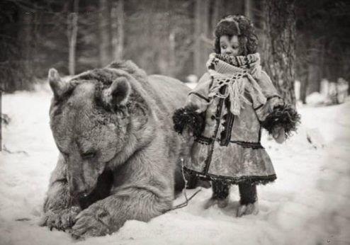 Невыгодно нынче Россию любить
