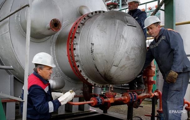 Названы наиболее зависимые от энергетики РФ страны ЕС