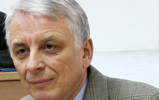 Пилип Пилипенко: Суспільно-трудові відносини та їх правове регулювання