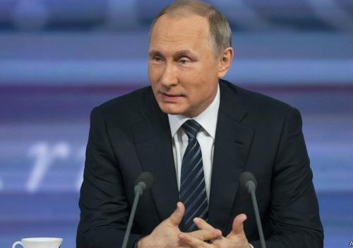 Украина платит цену за доверие к Европе