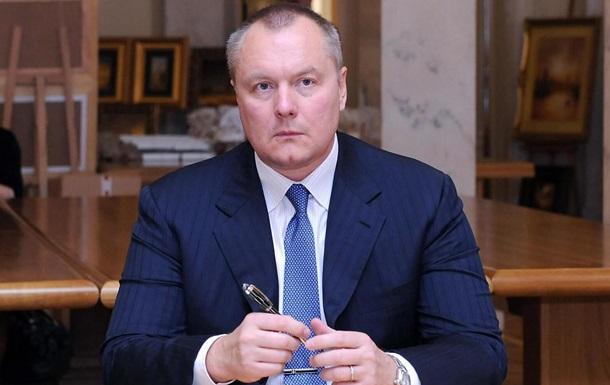 Маленькая зарплата. Украинскому нардепу не дали визу в Британию