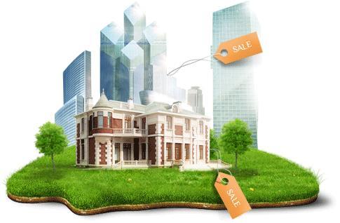 Итоги 2015 года: на рынке жилой недвижимости исчезла сезонность