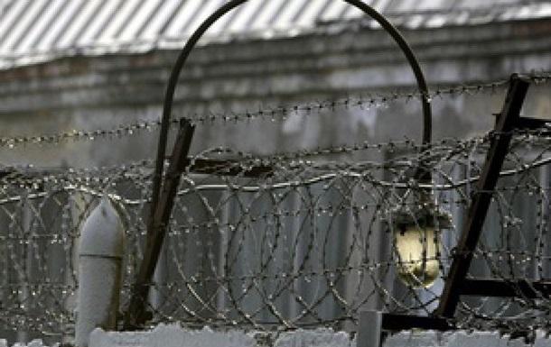 Спасти Украину от репрессий