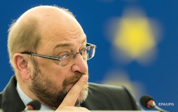 Глава МИД Польши назвал президента Европарламента безграмотным