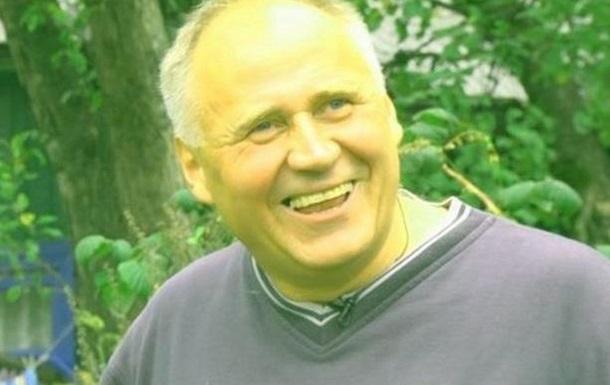 Недееспособное «ведро» Статкевича