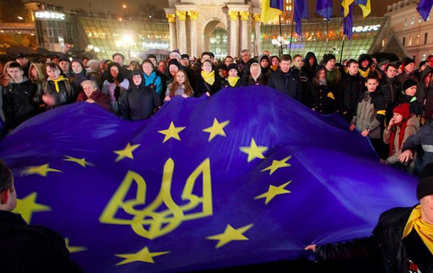 Еврокомиссия ничего не обещает