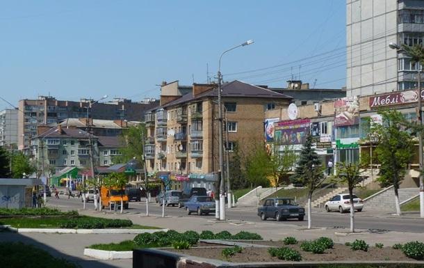 В Украине назвали лучшие по развитию области
