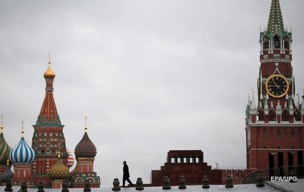 Франция и РФ усилят обмен разведданными по ИГ