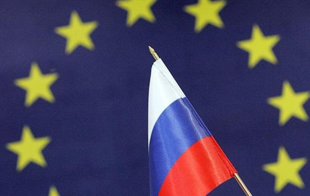 Украина и Россия: в зоне взаимного недоверия