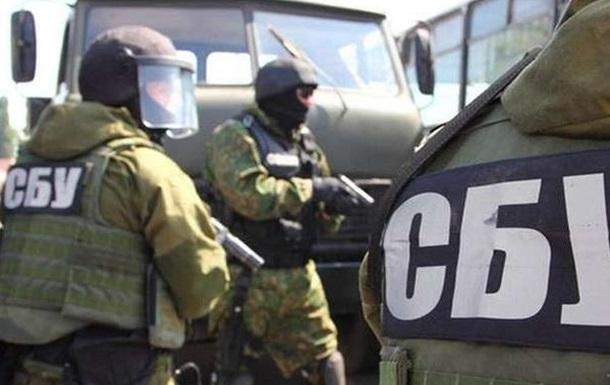 Минская защита от репрессий