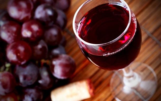 бокал вина фото - фото 3