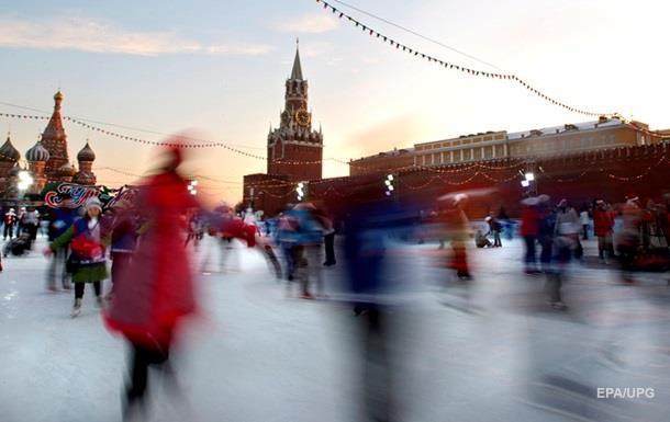 Кремль обещает ответить США на расширение санкций