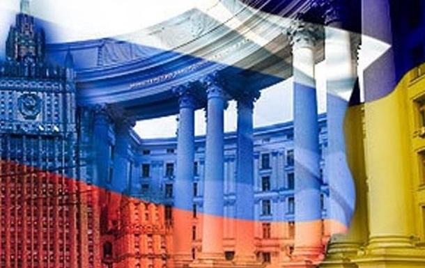Украина: утраченные иллюзии
