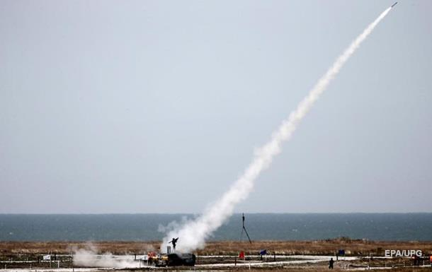 РФ и Армения создадут общую систему ПВО