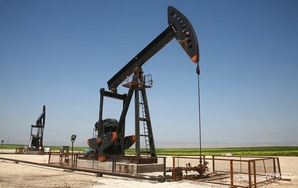 Bloomberg: Нефть может подешеветь до $15