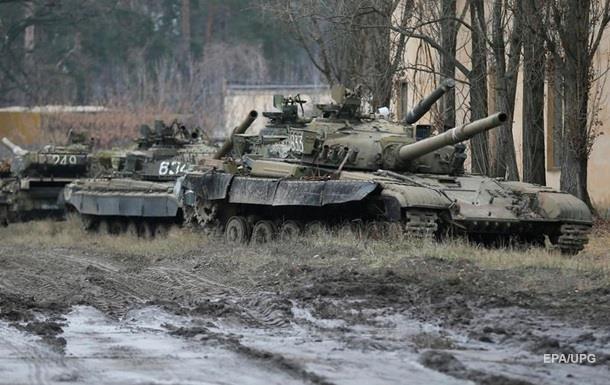 Эксперты из РФ назвали сценарии для Донбасса
