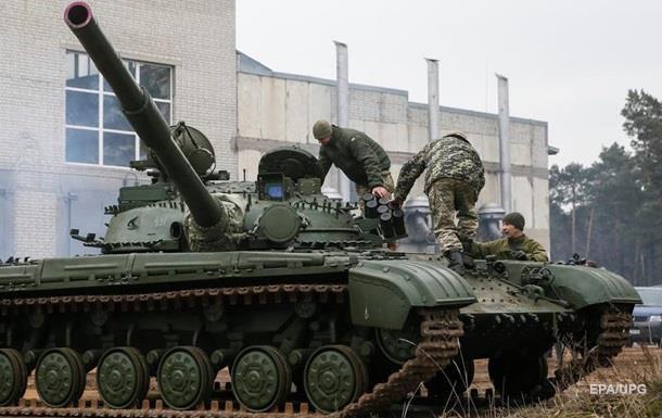 Москва: Минские соглашения продлеваются