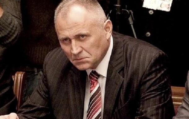Статкевич — отражение Лукашенко