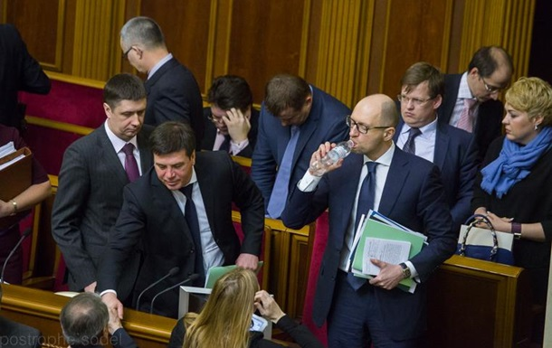 Главный враг Украины