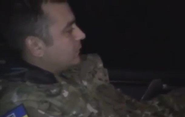 Подвыпивший депутат Рады спел песню про Гитлера