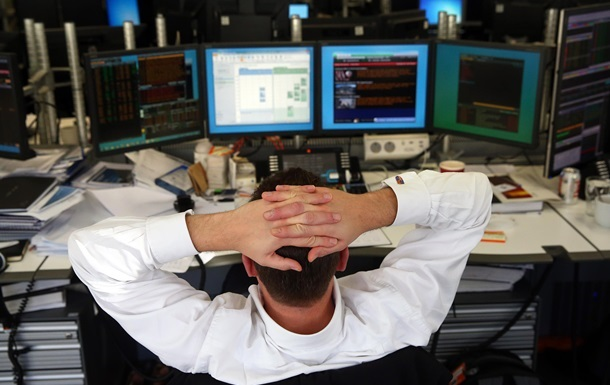 Банкиров обязали раскрыть свои данные в интернете