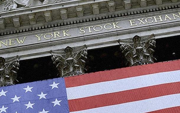 У Нью-Йоркской фондовой биржи появился конкурент