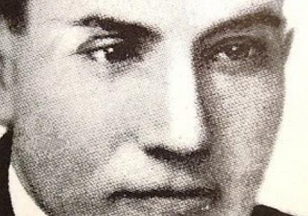 Иван Климов ( Легенда ) – генерал УПА, замученный гестапо