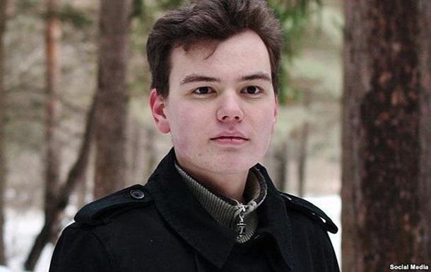 В РФ покончил с собой студент, отчисленный за поддержку Украины - СМИ