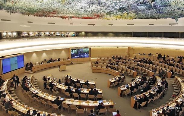 В ООН назвали дату переговоров по Сирии