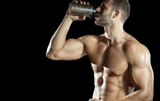 Диетологи поделились советами по наращиванию мышечной массы
