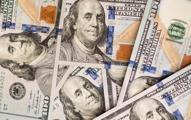 Минфин хочет объединить транши МВФ
