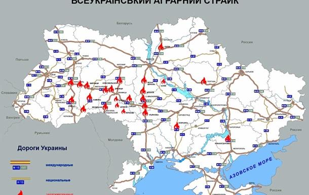 Украина без России: на кредитной игле МВФ