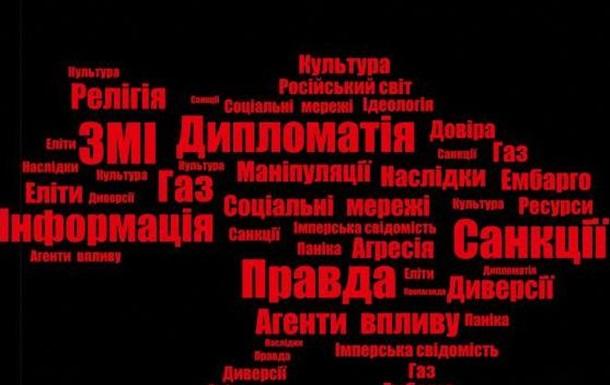 УКРАЇНСЬКІ ПАРАЛЕЛІ РОСІЙСЬКОЇ «ГІБРИДНОЇ ВІЙНИ» 1918 РОКУ. Частина 1