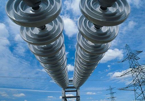 Энергетическая диверсия Киева