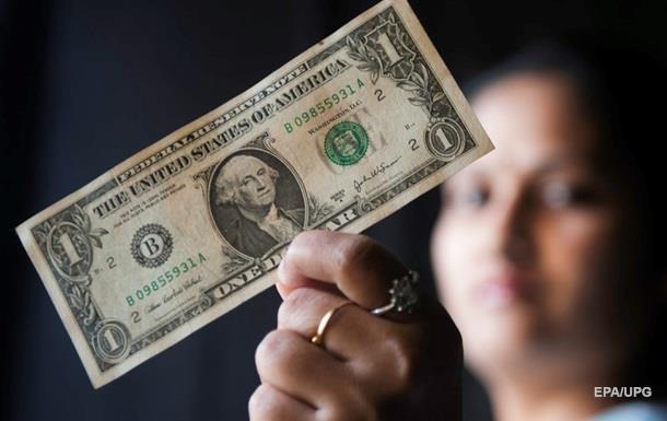 Центробанк РФ установил рекордный курс доллара