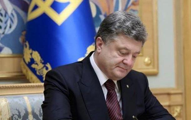 В Украине вступает закон иновещения