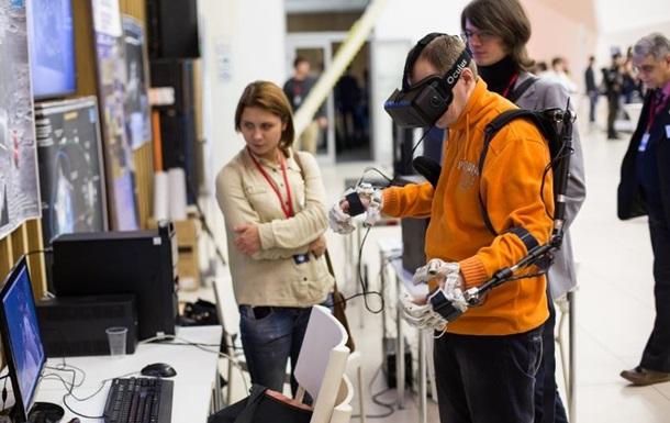 Всероссийский инновационный конвент собрал в Москве лучших инноваторов