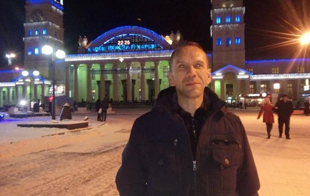 Из плена сепаратистов освобожден еще один украинец