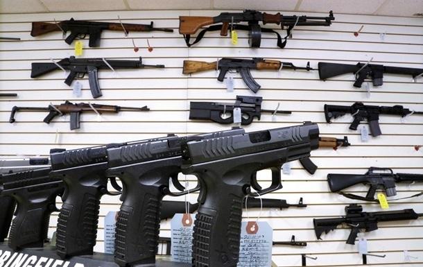 Чехия снова отправит оружие в Ирак