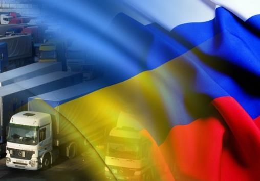 Проторговавшийся Киев