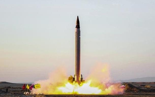 США планируют новые санкции против Ирана