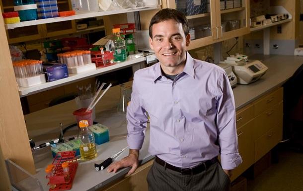 Генная терапия  исправила  смертельно опасные мутации в организме