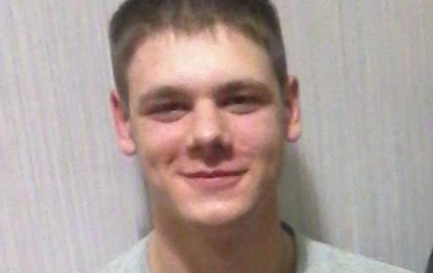 Под Мариуполем погиб 18-летний боец Азова